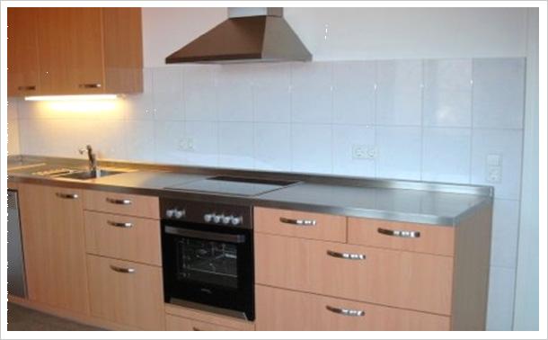 stunning fliesenspiegel küche verkleiden ideas - home design ideas ... - Fliesenspiegel Küche Verkleiden